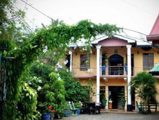 /it-it/akila-resort/hotel/trincomalee-lk.html?asq=vrkGgIUsL%2bbahMd1T3QaFc8vtOD6pz9C2Mlrix6aGww%3d