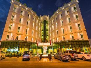 /aronani-hotel/hotel/ha-il-sa.html?asq=jGXBHFvRg5Z51Emf%2fbXG4w%3d%3d