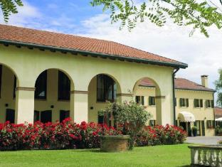 ホテル ヴェニス リゾート