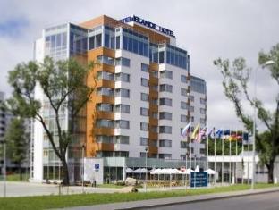 /riga-islande-hotel/hotel/riga-lv.html?asq=jGXBHFvRg5Z51Emf%2fbXG4w%3d%3d