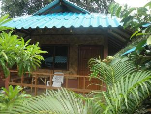 /ms-my/family-song-bungalow/hotel/koh-lipe-th.html?asq=jGXBHFvRg5Z51Emf%2fbXG4w%3d%3d