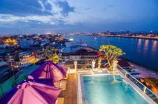 /bg-bg/grand-waterfront-hotel/hotel/phnom-penh-kh.html?asq=m%2fbyhfkMbKpCH%2fFCE136qSopdc6RL%2ba1sb1rSv4j%2bvNQRQzkapKc9zUg3j70I6Ua