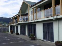 Gladstone Motel | New Zealand Hotels Deals