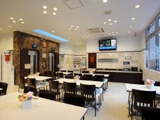 /toyoko-inn-kintetsu-nara-ekimae/hotel/nara-jp.html?asq=jGXBHFvRg5Z51Emf%2fbXG4w%3d%3d