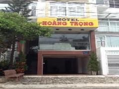 Hoang Trong Hotel Da Nang | Da Nang Budget Hotels