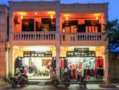 Harmony Homestay  | Vietnam Budget Hotels