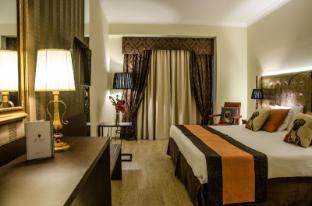 /the-victoria-hotel/hotel/sliema-mt.html?asq=jGXBHFvRg5Z51Emf%2fbXG4w%3d%3d