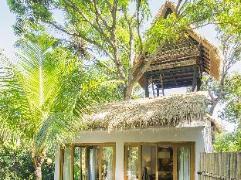 Indo Rumah Zengarden Villa | Indonesia Budget Hotels
