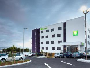 /ibis-styles-the-entrance-hotel/hotel/central-coast-au.html?asq=jGXBHFvRg5Z51Emf%2fbXG4w%3d%3d