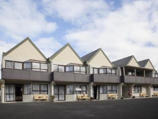 /pembrooke-motor-lodge/hotel/whangarei-nz.html?asq=jGXBHFvRg5Z51Emf%2fbXG4w%3d%3d