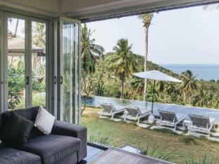 Narivana Resort