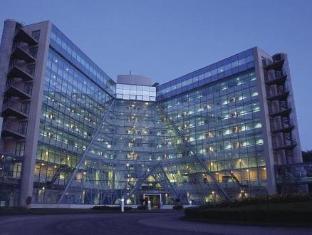 /sv-se/hampshire-hotel-plaza-groningen/hotel/groningen-nl.html?asq=vrkGgIUsL%2bbahMd1T3QaFc8vtOD6pz9C2Mlrix6aGww%3d