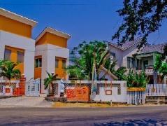 Angle Sea - Goc Bien Guesthouse Vietnam