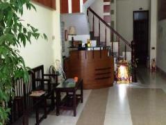 Tay Hai 2 Hotel Da Nang | Da Nang Budget Hotels
