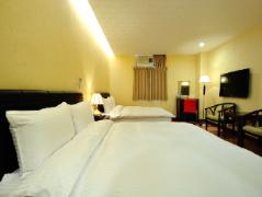 Huadon Resort Hotel