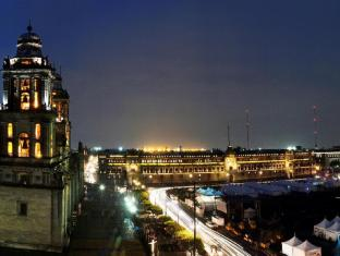 /et-ee/hotel-zocalo-central/hotel/mexico-city-mx.html?asq=jGXBHFvRg5Z51Emf%2fbXG4w%3d%3d