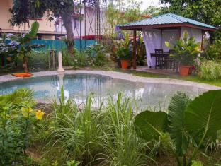 /bike-and-tours-bed-and-breakfast/hotel/lahad-datu-my.html?asq=jGXBHFvRg5Z51Emf%2fbXG4w%3d%3d