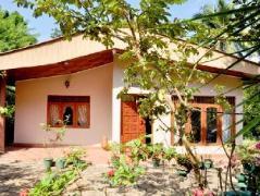 Stylish House Home Stay Sri Lanka