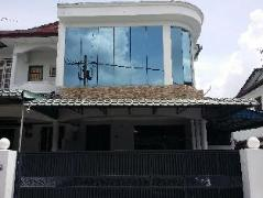 Ipoh Boutique Home | Malaysia Hotel Discount Rates