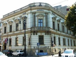 /ostoya-palace-hotel/hotel/krakow-pl.html?asq=jGXBHFvRg5Z51Emf%2fbXG4w%3d%3d