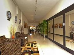 Go Green Self Catering Accommodation - South Africa Discount Hotels