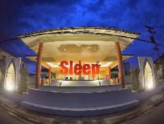 Sleep Resort | Thailand Cheap Hotels