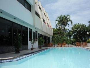 /bangsaen-villa-hotel/hotel/chonburi-th.html?asq=jGXBHFvRg5Z51Emf%2fbXG4w%3d%3d