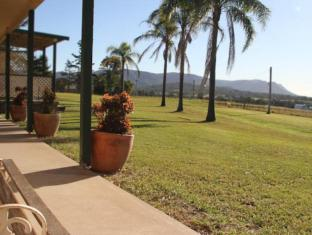 /windarra-lodge/hotel/hunter-valley-au.html?asq=jGXBHFvRg5Z51Emf%2fbXG4w%3d%3d