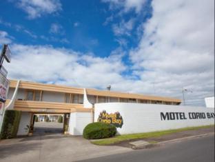 /corio-bay-motel/hotel/geelong-au.html?asq=jGXBHFvRg5Z51Emf%2fbXG4w%3d%3d
