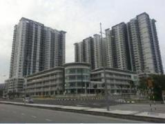 Elit Vacation Home Malaysia