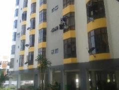 Cheap Hotels in Malacca / Melaka Malaysia | Sweets Hoo Vacation Stay Hotel