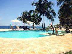 Cebu Club Fort Med Resort | Philippines Budget Hotels