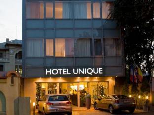 /unique-hotel-bucharest/hotel/bucharest-ro.html?asq=vrkGgIUsL%2bbahMd1T3QaFc8vtOD6pz9C2Mlrix6aGww%3d