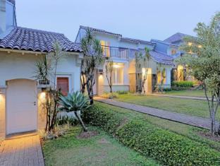 /de-de/pesona-alam-resort-spa/hotel/puncak-id.html?asq=jGXBHFvRg5Z51Emf%2fbXG4w%3d%3d