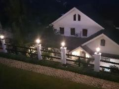 Hotel in Philippines Tagaytay | Chateau Beatrice