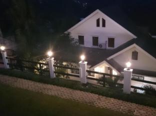 /ca-es/chateau-beatrice/hotel/tagaytay-ph.html?asq=vrkGgIUsL%2bbahMd1T3QaFc8vtOD6pz9C2Mlrix6aGww%3d