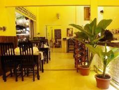 Invito Cambodia Hotel | Cambodia Hotels