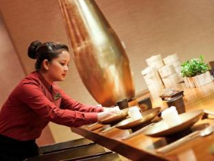 /sv-se/novotel-new-delhi-aerocity-hotel/hotel/new-delhi-and-ncr-in.html?asq=m%2fbyhfkMbKpCH%2fFCE136qY2eU9vGl66kL5Z0iB6XsigRvgDJb3p8yDocxdwsBPVE