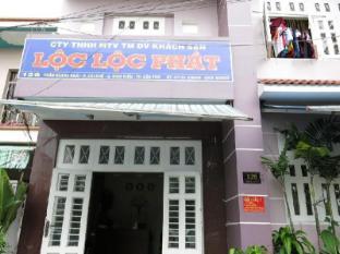 Loc Loc Phat Hotel