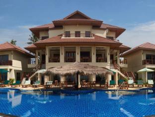 /th-th/sara-beachfront-boutique-resort/hotel/chumphon-th.html?asq=jGXBHFvRg5Z51Emf%2fbXG4w%3d%3d