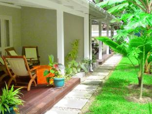/residence-praslinoise/hotel/seychelles-islands-sc.html?asq=5VS4rPxIcpCoBEKGzfKvtBRhyPmehrph%2bgkt1T159fjNrXDlbKdjXCz25qsfVmYT