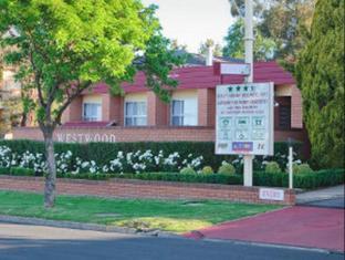 /westwood-motor-inn/hotel/armidale-au.html?asq=jGXBHFvRg5Z51Emf%2fbXG4w%3d%3d
