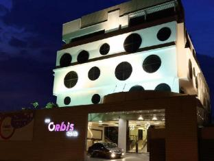 /the-orbis-a-boutique-hotel/hotel/coimbatore-in.html?asq=jGXBHFvRg5Z51Emf%2fbXG4w%3d%3d