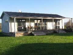 Bluebell Lodge and Cottages | New Zealand Hotels Deals