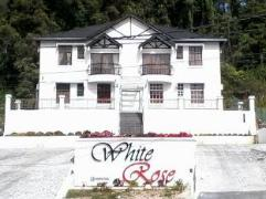 White Rose Apartment | Malaysia Hotel Discount Rates