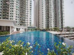 Malaysia Hotels   Amber Vacation Home