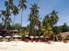 Sierra Madre Resort | Philippines Budget Hotels