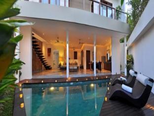 Villa La Sirena by Nagisa Bali