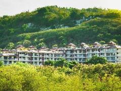 Searidge Resort Hua Hin by Salinrat | Thailand Cheap Hotels