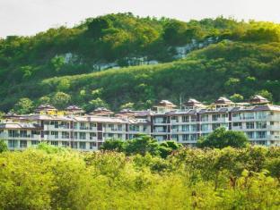 Searidge Resort by Salinrat